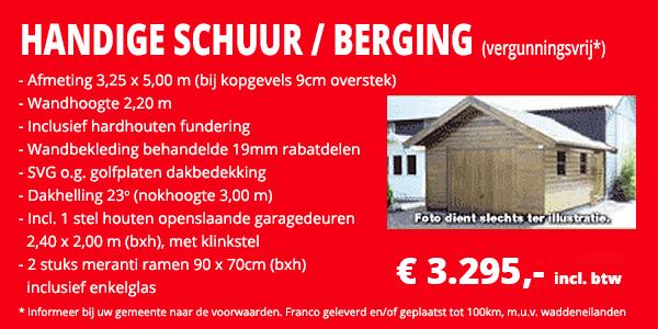 5_schuur_berging_aanbieding