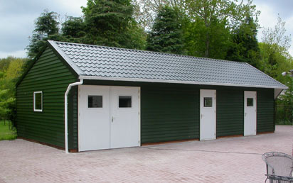 garage007